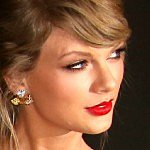 Can you guess who just picked Taylor Swift to be a godmother?
