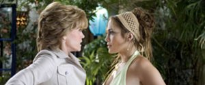 7 Ways to Befriend (and Deal With) Your Mother-in-Law