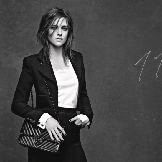 Spring 2015 Ad Campaigns | Pictures