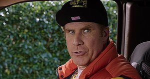 The 'Get Hard' Red Band Trailer Is Absolutely Filthy (VIDEO)