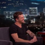 Ryan Phillippe Admits to Being