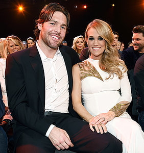 Carrie Underwood Gives Birth to Baby Boy: See His Name, Plus the First Pic!
