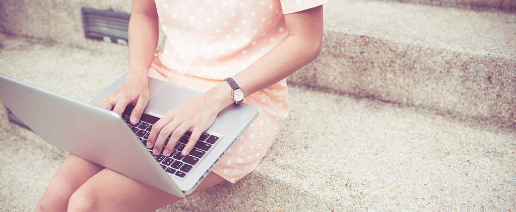 Here's Why Email Gives Us So Much Anxiety