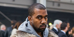 Kanye West Says Classism Is The New Racism
