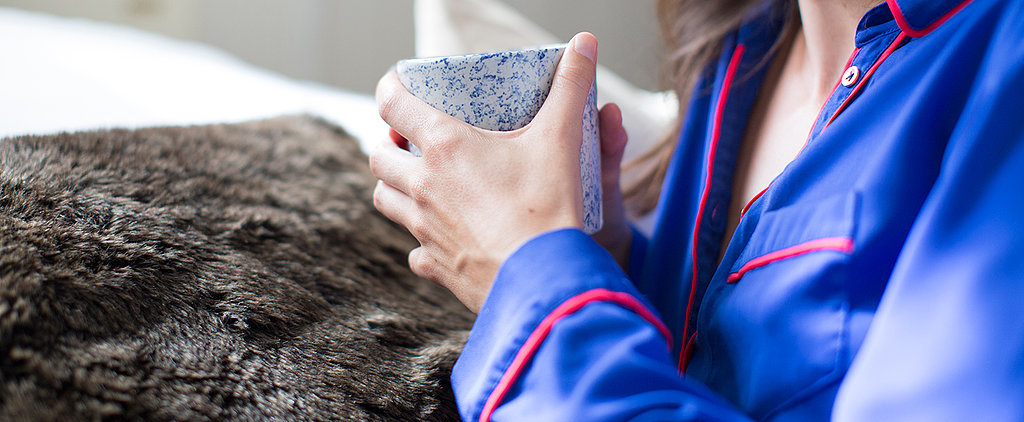 10 Essential Tips to Combat Colds All Year Long
