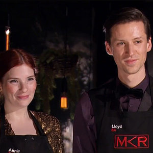 My Kitchen Rules 2015 Instant Restaurants