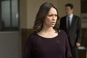 'Criminal Minds' Recap: A Prison Riot Puts Two BAU Members in Danger