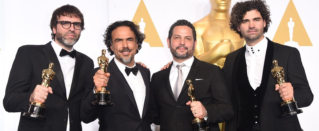 The Oscars Might Go Back to Having 5 Best Picture Nominees