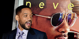 Everyone Is Saying That Will Smith Is Over