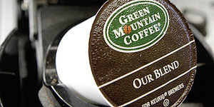 The Inventor Of Keurig K-Cups Is Feeling Pretty Guilty Right Now