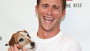 No Season Of 'The Bachelor' Will Ever Be As Great As Scott Eastwood's Search For The Perfect Dog