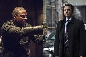 'Arrow': Will a Main Character Die in Season 3?