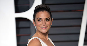 Wouldn't You Like a Jenny Slate TV Show?