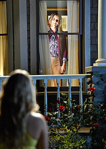 Pretty Little Liars #TBT Photo: Take a Good Look at Jessica DiLaurentis' Face Right Before She Buried Alison Alive!