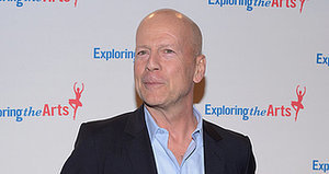 Yippee-Ki-Broadway: Bruce Willis Set to Star in Stage Adaptation of 'Misery'