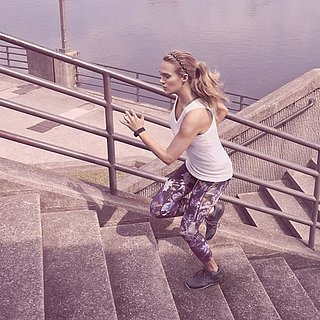Carrie Underwood Fitness Line | Calia