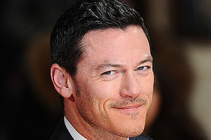 14 Reasons We're Excited To See Luke Evans As Gaston