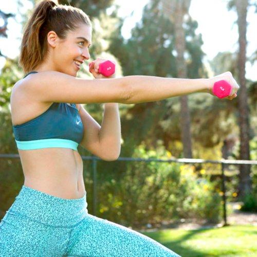 Ways to Make Metabolism Faster