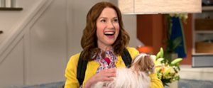 Get to Know Netflix's New Comedy Unbreakable Kimmy Schmidt