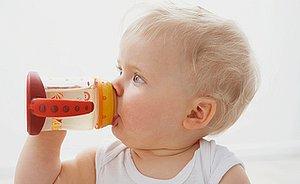 Study Links BPA Exposure to Autism