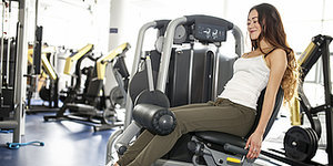 5 Exercise Machines You Should Never Use at the Gym