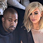 Kim Kardashian isn't alone in secondary infertility troubles