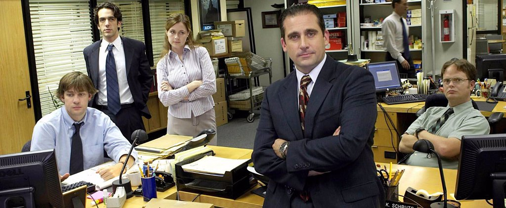 Missing The Office? Here's What the Cast Is up to Now