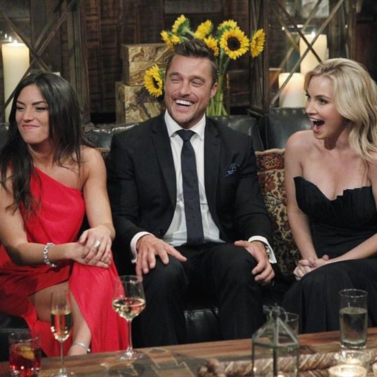 Why Chris Soules's Season of The Bachelor Had the Best Cast