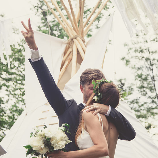 Surprises For the Groom on the Wedding Day