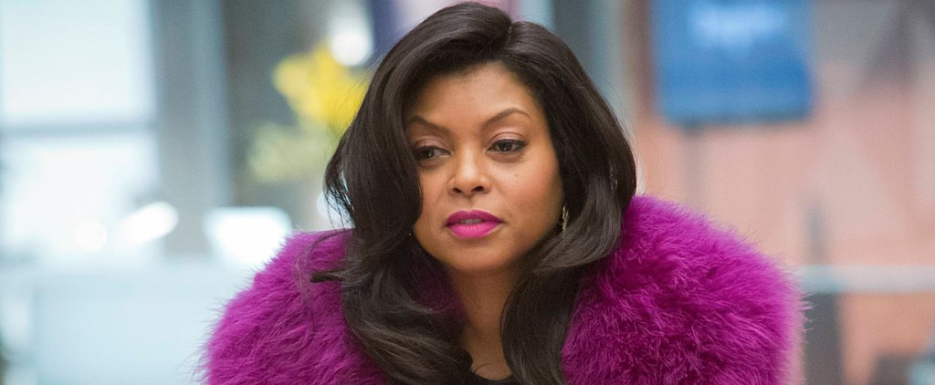 42 Times Empire's Cookie Was Your Favorite Badass