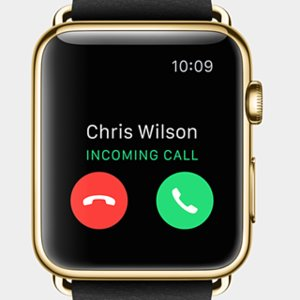 Apple Watch Pictures, Australian Pricing and Release Date