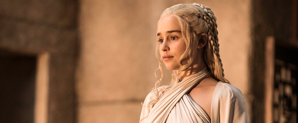 Watch a Brand-New Trailer For Game of Thrones Season 5