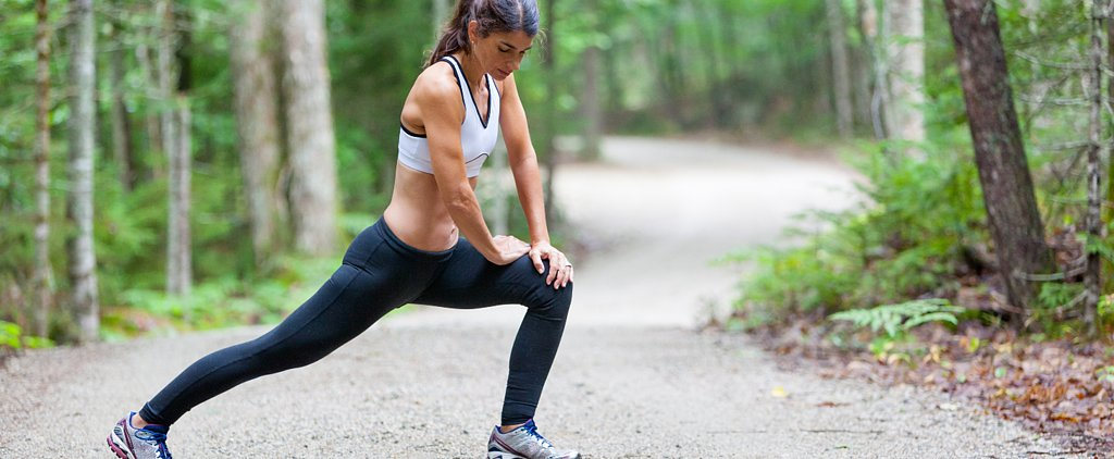 3 Things You Need to Do Immediately After a Workout For Maximum Results