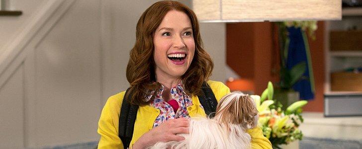 The Best Celeb Cameos From Netflix's Unbreakable Kimmy Schmidt