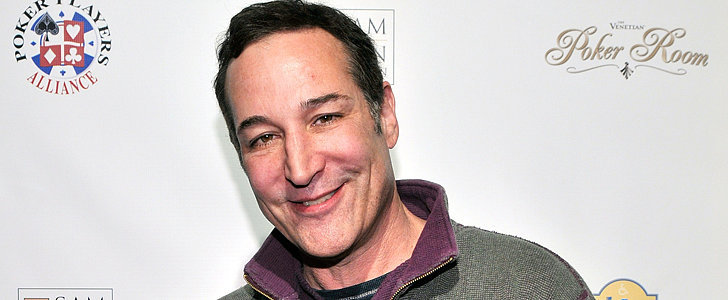 Sam Simon, Cocreator of The Simpsons, Has Passed Away