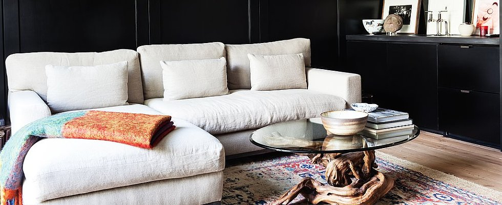The Broke Girl's Guide to Cozy Decor