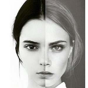 Cara Delevingne and Kendall Jenner's Friendship