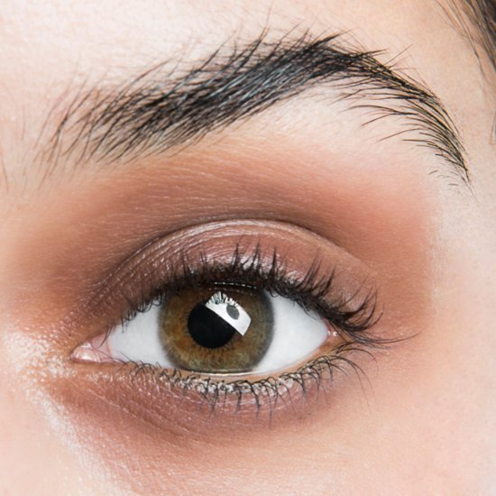 Best Eyedrops For Whiter Eyes