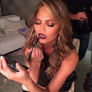 Chrissy Teigen Beauty Products