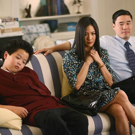 Fresh Off the Boat TV Review | Video