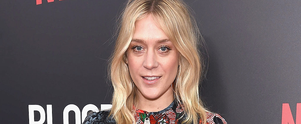 Chloë Sevigny Isn't as Enamored With Jennifer Lawrence as Everyone Else Is