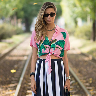 Tropical Summer Prints
