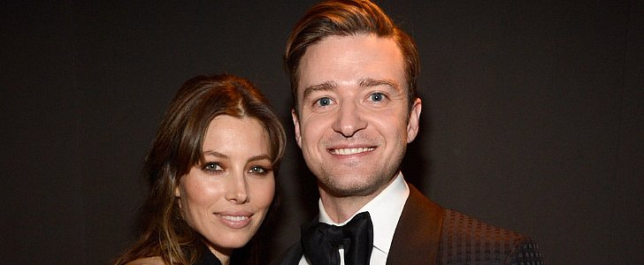 How Jessica Biel and Justin Timberlake Are Preparing For Their Baby