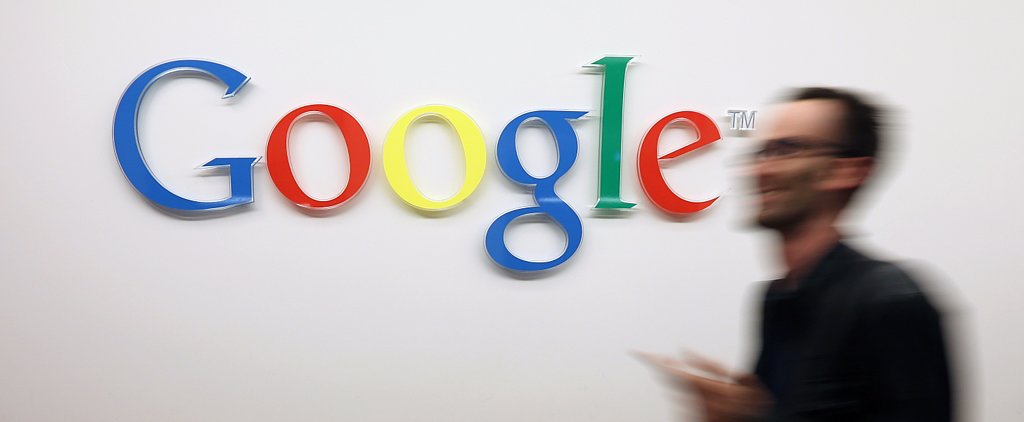 Valuable Work-Life Balance Tips From a Google CFO