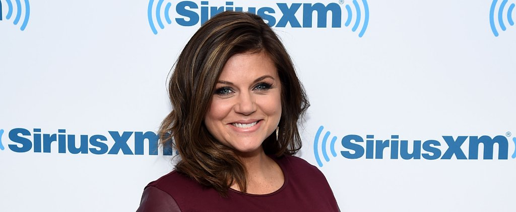 10 Saved by the Bell Secrets Tiffani Thiessen Revealed