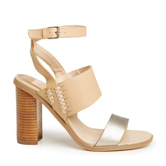 Spring Shoe Update: $100 or Less
