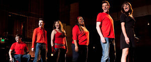 Glee's Most Iconic Musical Moments Over the Years