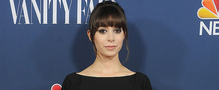 Cristin Milioti Has Joined Fargo — See Who Else Is in the Cast!