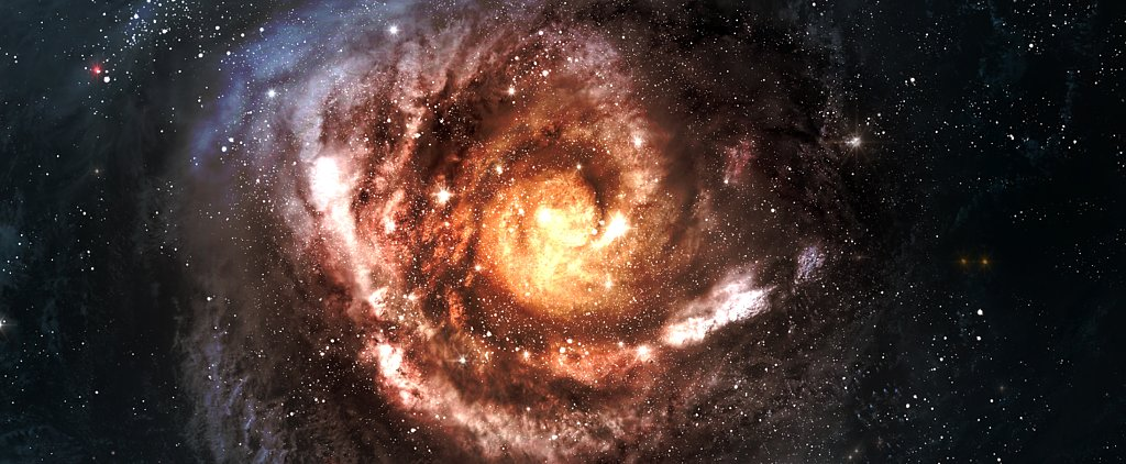 The Milky Way May Be Bigger Than We Ever Imagined