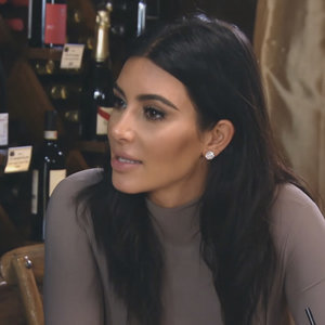 Keeping Up With the Kardashians Season 10 Video Trailers